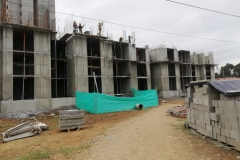 Proyecto Nativa E 1